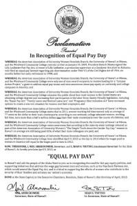 EqualPayDay2013